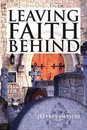 Leaving Faith Behind 6736063