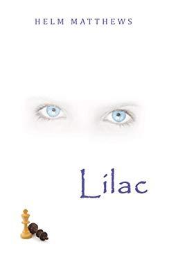 Lilac 9781440106118