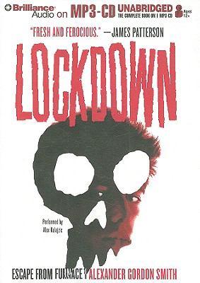 Lockdown 9781441830333