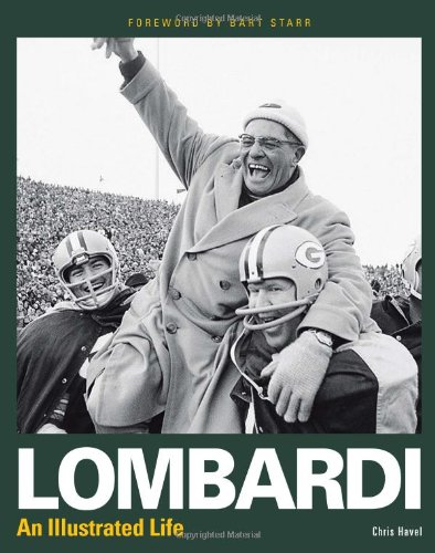 Lombardi - An Illustrated Life 9781440218095