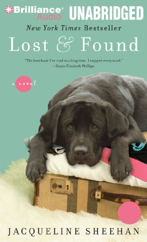 Lost & Found 9781441866264