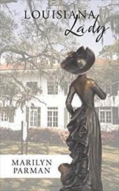 Louisiana Lady 6787547