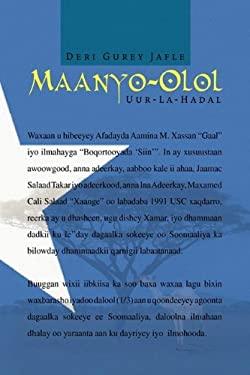 Maanyo-Olol 9781441535245
