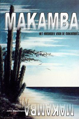 Makamba 9781446130360