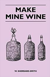 Make Mine Wine 12272194