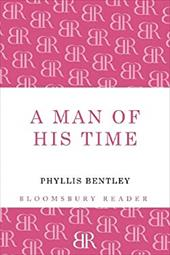 Man of His Time 16551726