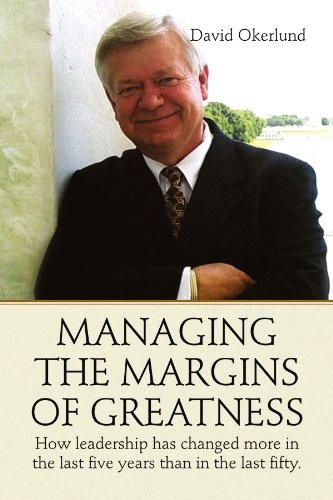 Managing the Margins of Greatness