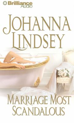 Marriage Most Scandalous 9781441841902
