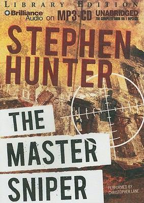 The Master Sniper 9781441861450