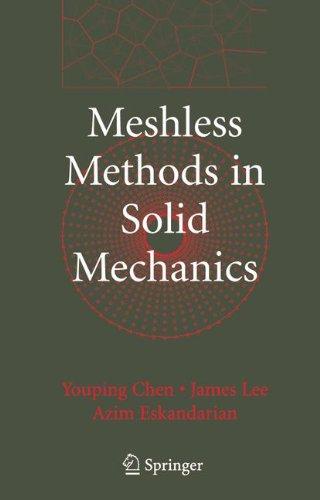 download Fundamentals of sheetmetal design