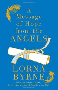 Message of Hope from the Angels 9781444729870