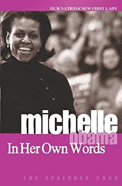 Michelle Obama 9781440470967