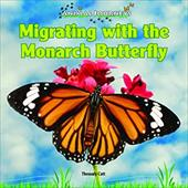 Migrating with the Monarch Butterfly 10865880