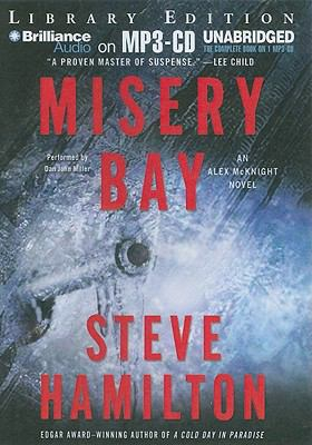 Misery Bay 9781441815538