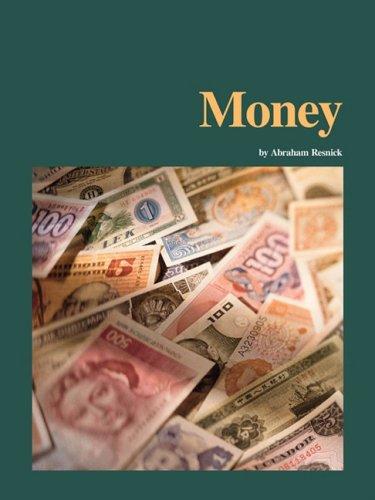 Money 9781440113185
