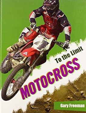 Motocross 9781448870271