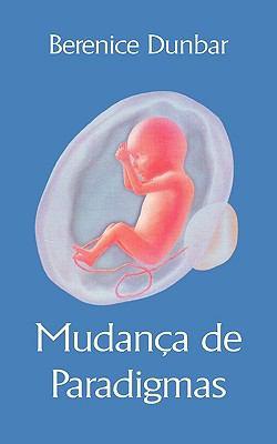Mudana de Paradigmas 9781449065959