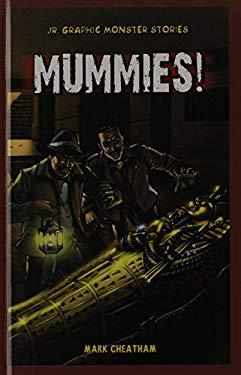 Mummies! 9781448862252