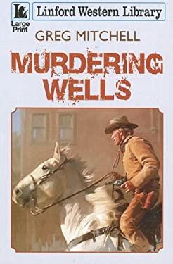 Murdering Wells 9781444807622