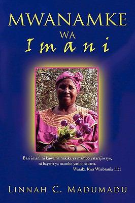 Mwanamke Wa Imani