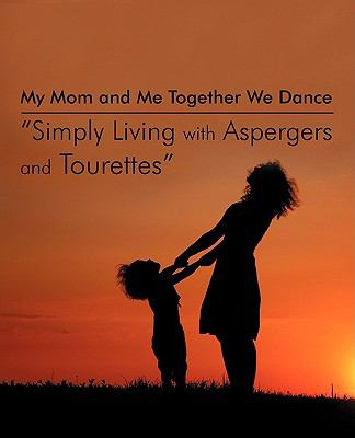 My Mom and Me Together We Dance