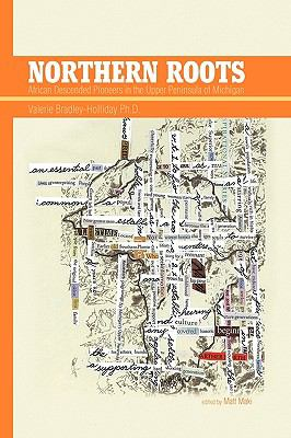 Northern Roots 9781441546906