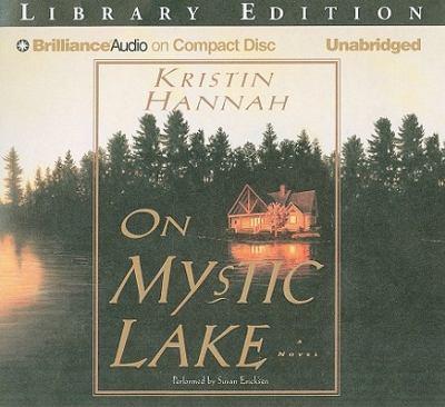 On Mystic Lake 9781441844934