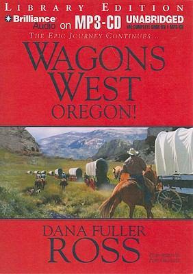Oregon! 9781441824493