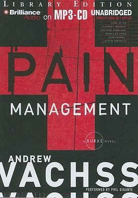 Pain Management 9781441824134