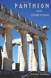 Pantheon and Other Poems 6725671