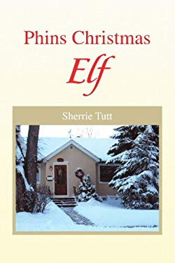 Phins Christmas Elf 9781441511669