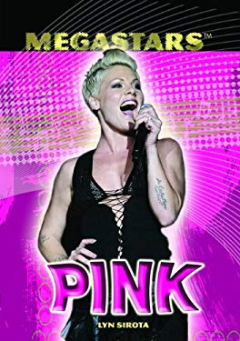 Pink 9781448822638