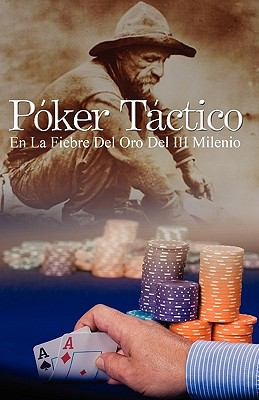 Poker Tactico 9781441590718