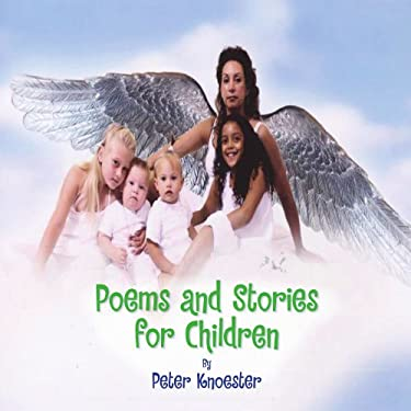 Poems and Stories for Children 9781441591081