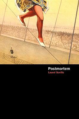 Postmortem 9781440161056