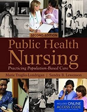 Public Health Nursing - 2nd Edition