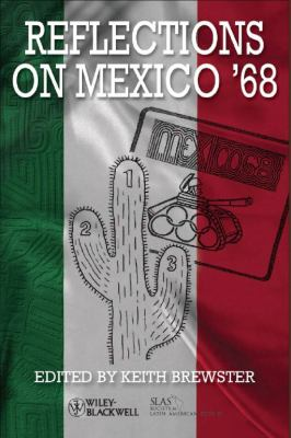 Reflections on Mexico '68 9781444332766