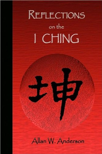 Reflections on the I Ching 9781441586339