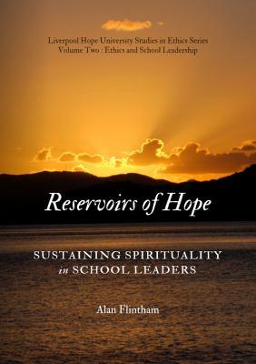 hope sustains world