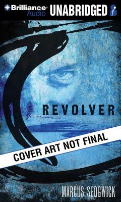 Revolver 9781441845368