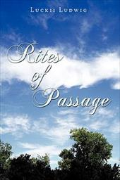 Rites of Passage 6783429