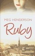 Ruby 9781444806168