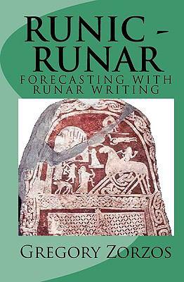 Runic - Runar 9781441430502