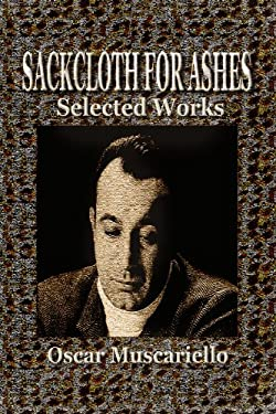 Sackcloth for Ashes 9781441559210
