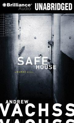 Safe House 9781441821591