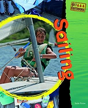 Sailing 9781448832972