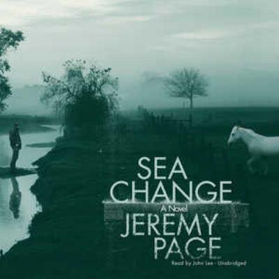 Sea Change 9781441773708