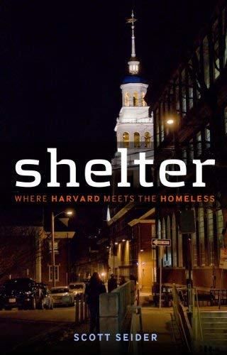 Shelter 9781441185617
