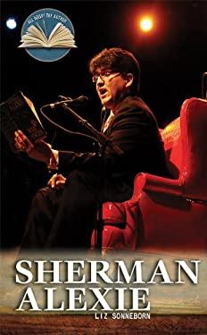 Sherman Alexie 9781448869411