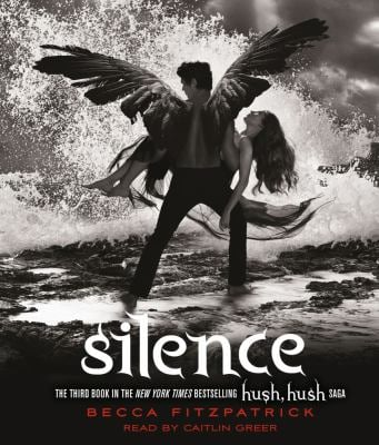 Silence 9781442343818